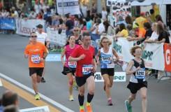 Moonlight Half Marathon 2020